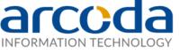 Logo Arcoda