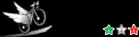 Logo Flybike hotel