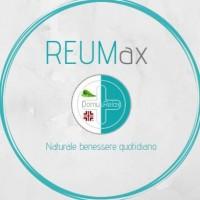 Logo Reumax